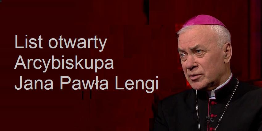 http://www.radiochrystusakrola.pl/zdjecia/List_Abp_Jan_Paweł_Lenga.png